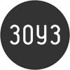 30y3logo