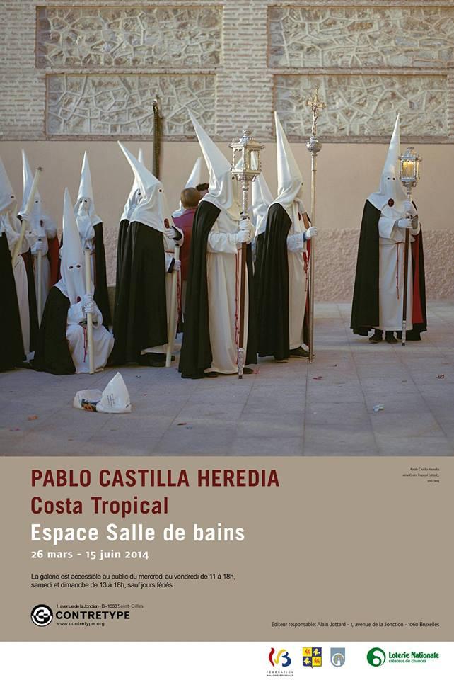 Pablo Castilla